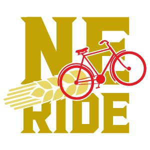 NE Ride, June 2nd