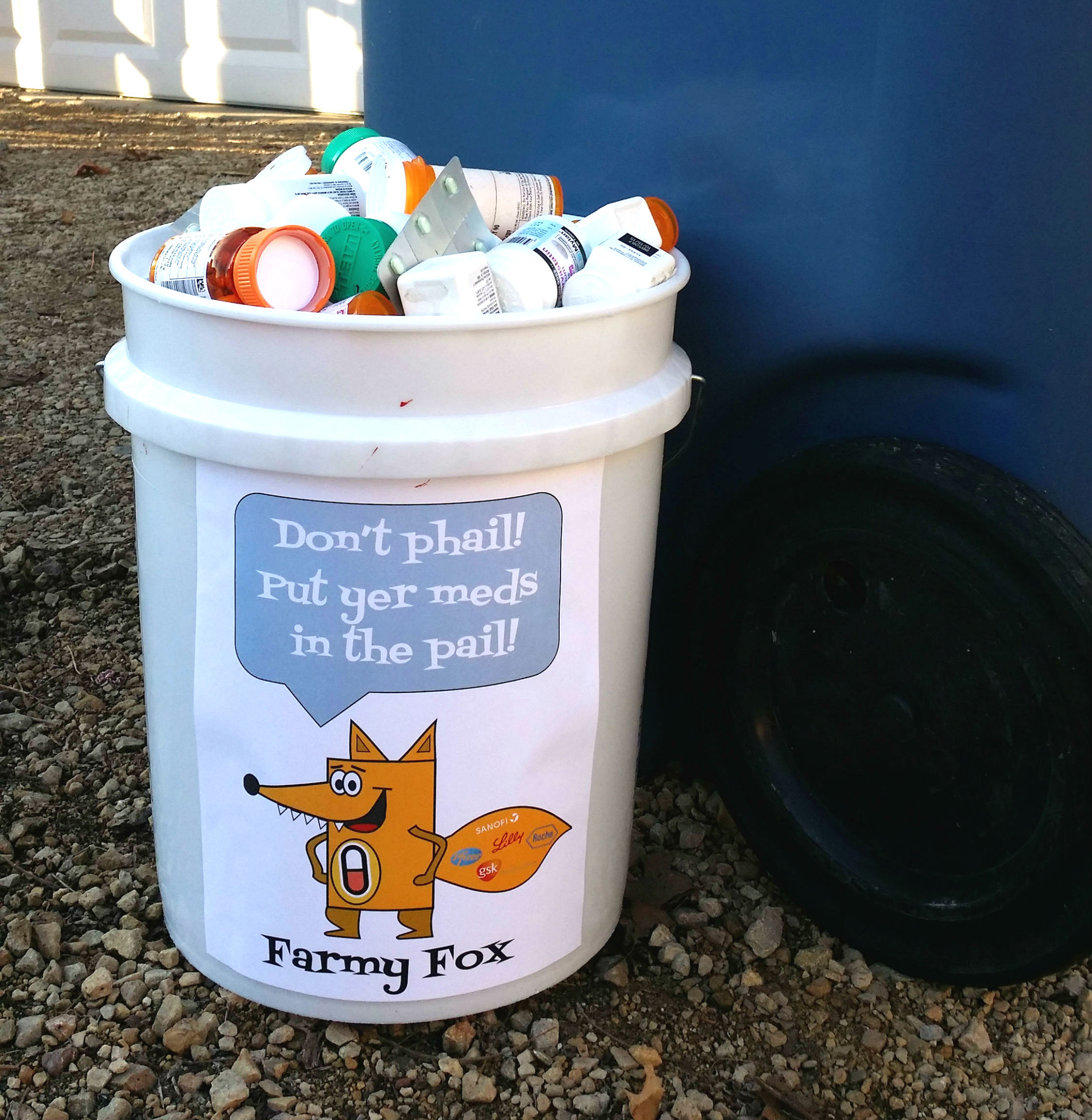 minneapolis-drug-medicine-recycling-program