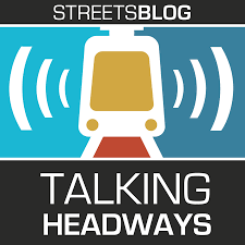 Talking Headways
