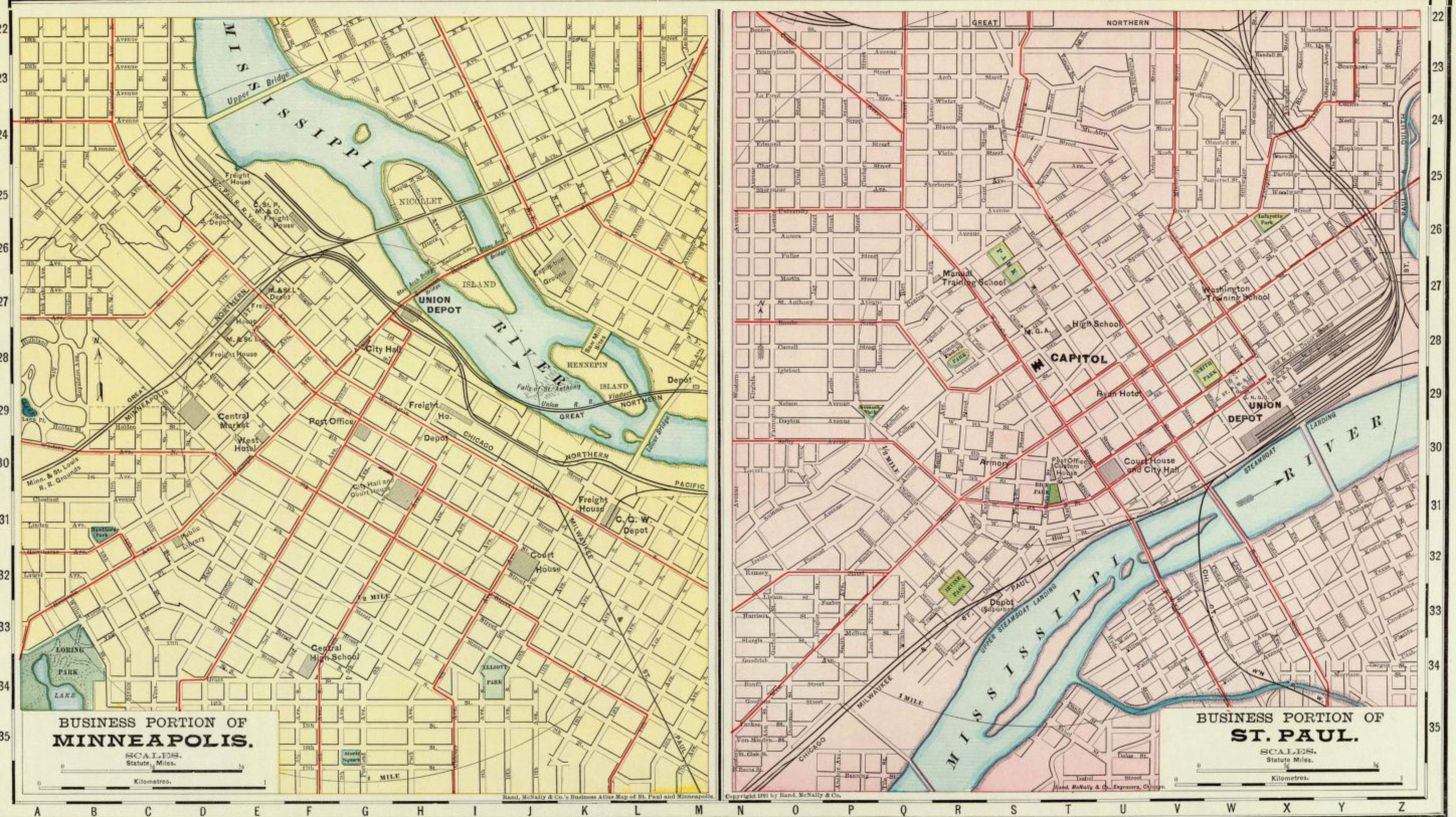 1897 Mcnally Tc Map 2